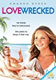 Lovewrecked [DVD] [2005]
