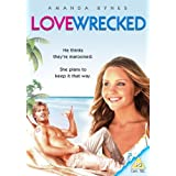 Lovewrecked [DVD] [2005]by Amanda Bynes