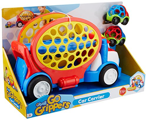 oball-go-grippers-car-carrier