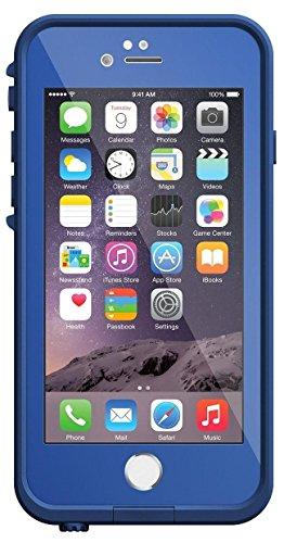 lifeproof-fre-iphone-6-only-waterproof-case-47-version-retail-packaging-soaring-blue-light-cobalt-da