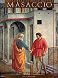 img - for Masaccio (Art & Architecture) book / textbook / text book