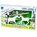 Classic Funtime Horse Paint Set
