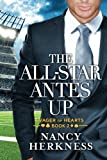 The All-Star Antes Up (Wager of Hearts)