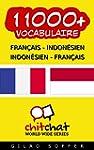 11000+ Fran�ais - Indon�sien Indon�si...