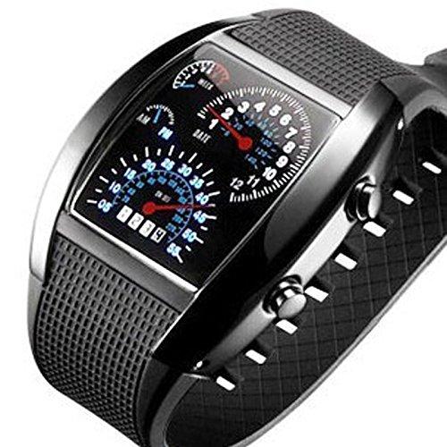 brovy-tm-3pcs-digital-retroiluminacion-led-militar-reloj-de-pulsera-reloj-de-pulsera-deportes-medido
