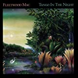 Fleetwood Mac Tango in the Night by Fleetwood Mac (1990) Audio CD
