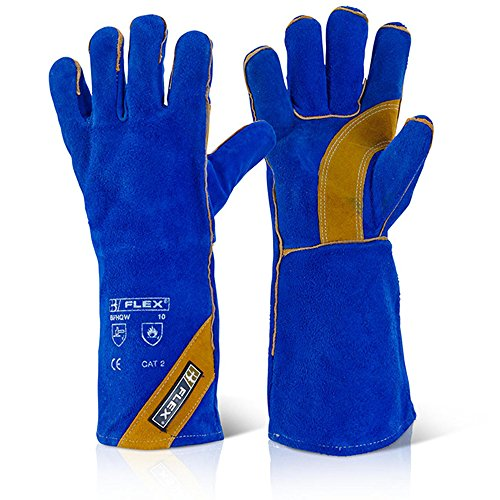 heat-resistant-leather-fire-gloves-for-wood-log-coal-fires-bbq-burner-open-fireside-stove-comes-with