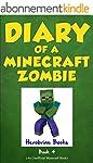 Diary of a Minecraft Zombie Book 4: Z...