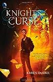 Knight's Curse (Luna Books)