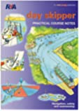 Day Skipper Practical Course Notes (Rya505)
