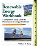 The Renewable Energy Workbook: A Comp...