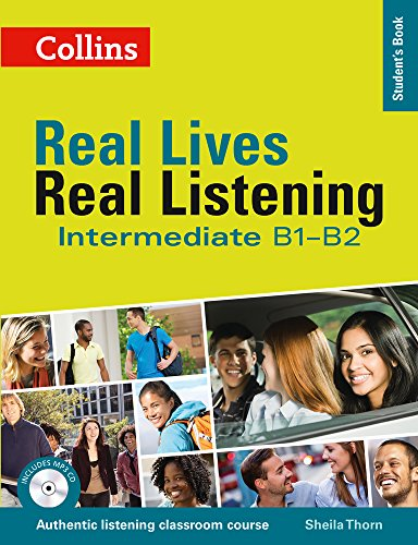 intermediate-students-book-complete-edition-b1-b2-real-lives-real-listening