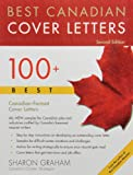 Best Canadian Cover Letters: 100+ Best Canadian-Format Cover Letters