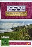 Rosamunde Pilcher - Liebhaber-Edition, Vol. 2 (11 DVDs)