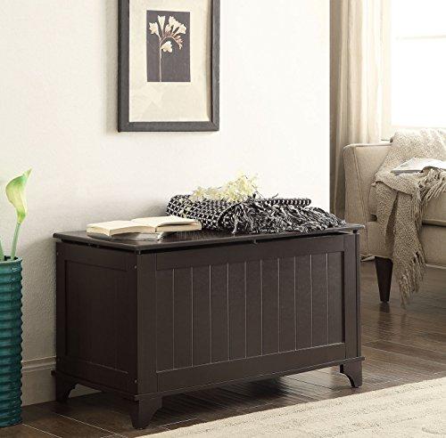 espresso-finish-toy-blanket-storage-chest-trunk-box-bench