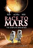 Mars Rising / Race to Mars [DVD] [2008] [Region 1] [US Import] [NTSC]