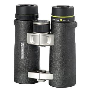 Vanguard Endeavor ED Binocular (8x42) by Vanguard