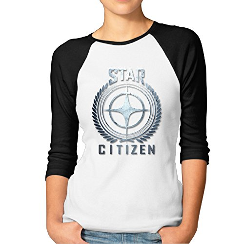 ASCHO2-Womens-Star-Citizen-34-Baseball-Tee