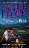 Cowboy Seeks Bride (Spikes & Spurs)