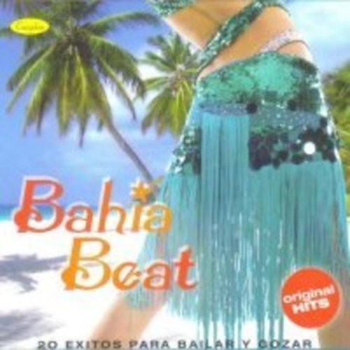 bahia-beat-latin-unlimited
