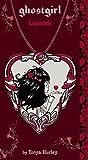 ghostgirl: Lovesick