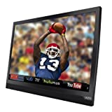 VIZIO E291i-A1 29-Inch 720p 60Hz Smart Slim LED HDTV