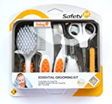 Safety 1st Essential Grooming Kit ランキングお取り寄せ
