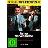 Reine Nervensachevon &#34;Robert De Niro&#34;