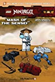 LEGO® Ninjago #2: Mask of the Sensei