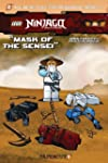 Lego(r) Ninjago #2: Mask of the Sense...