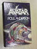 The Avatar: Science Fiction (0283986433) by Anderson, Poul