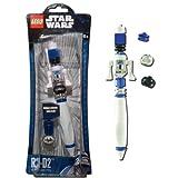 LEGO Star Wars R2D2 Pen