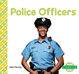 Police Officers (My Community: Jobs)