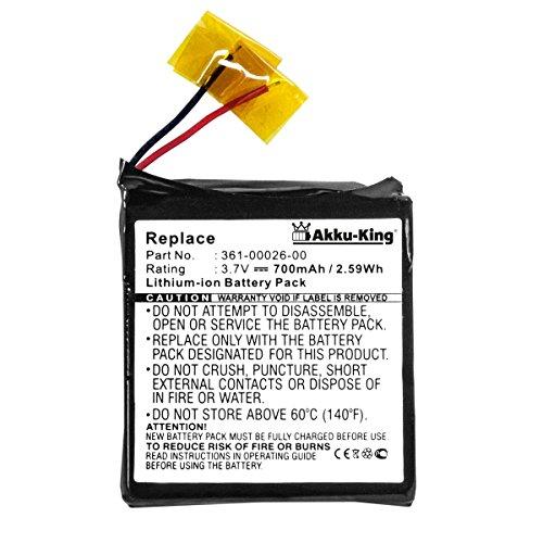 akku-king-li-ion-bateria-para-garmin-forerunner-205-305-como-361-00026-00-700mah