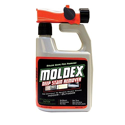 moldex-5330-deep-stain-remover-hose-end-sprayer-32-oz