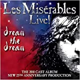Ocr: Les Miserables Live!