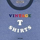 echange, troc Marc Guetta, Patrick Guetta, Alison A. Nieder - Vintage T-shirts