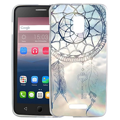 dooki-alcatel-pop-star-3-g-carcasa-delgada-suave-silicona-tpu-protector-telefono-accesorios-funda-ca