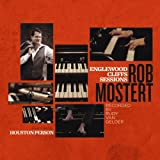 echange, troc Rob Mostert - Engelwood Cliffs Sessions