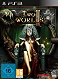 Two Worlds II - Premium Edition - [PlayStation 3]