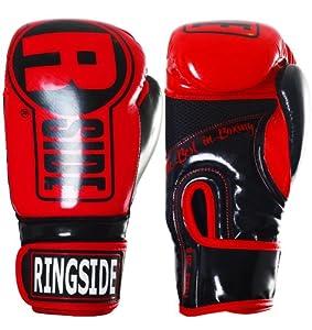 Buy Ringside Apex Boxing Gloves by Ringside
