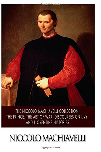 a biography of niccolo machiavelli born on may in florence an important italian political and milita Niccolo di bernardo dei machiavelli was an italian diplomat,  official in the  florentine republic, with responsibilities in diplomatic and military affairs   politicians of the sort machiavelli described famously in the prince  machiavelli  was born to bernado and bartolomea on may 3, 1469, in florence, italy.