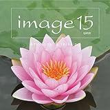 image15 emotional & relaxing(���Y�����)