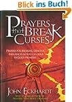 Prayers That Break Curses: Prayers fo...
