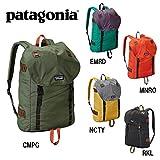 (パタゴニア)Patagonia pat15-47956 バックパック Arbor Pack 26L 47956 アーバー・パック 日本正規品 RKL