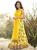 SHS Outstanding Lovely Stylish Designer Suit