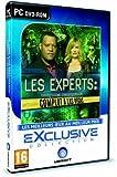 Les experts CSI : complot à Las Vegas - KOL 2011