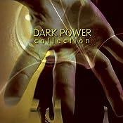Dark Power Collection: The Society: Forbidden Doors, Book 1 | Bill Myers