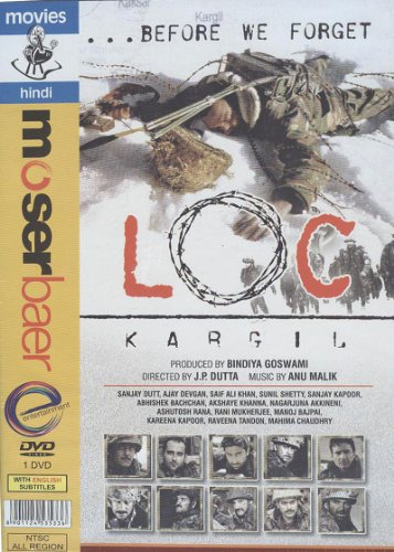 LOC: Kargil (Loc Kargil compare prices)