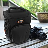 LP-Camera-BagHybrid-and-High-Zoom-CamerasSLRDSLR-Cameras-and-Accessories-BackpackBlack
